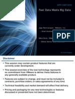 CAP1250-Fast Data Meets Big Data.pdf