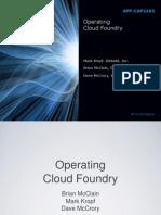 CAP2165-Operating Cloud Foundry_Final_US.pdf
