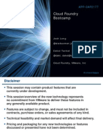 CAP2177-Cloud Foundry Bootcamp_Final_US.pdf