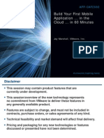 CAP2682-Build Your First Mobile Application ... in the Cloud ... in 60 Minutes_Final_US.pdf
