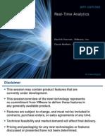 CAP2985-Real-Time Analytics_Final_US.pdf