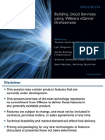 CIM1274-Building Cloud Services using VMware vCenter Orchestrator_Final_US.pdf