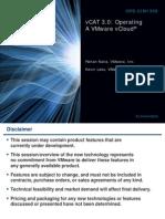 CIM1309-vCAT 3.0 Operating a VMware vCloud_Final_US.pdf