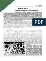 Arang-Aktif-Meningkatkan-K.pdf