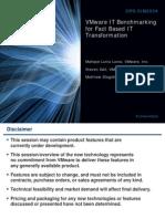 CIM2034-VMware IT Benchmarking for Fact Based IT Transformation_Final_US.pdf