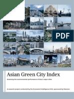 Asian GCI FINAL.pdf