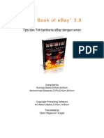 Multipleaccountebayyy.pdf
