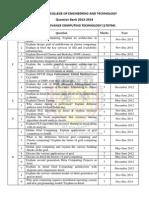 act_qbank.pdf