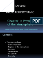 Chapter 1-Basic Aerodynamic-The Physics of Atmosphere.ppt