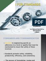 Presentation DFMA.pdf