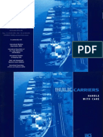Bulk_Carriers_Handle_With_Care_pdf781.pdf