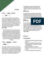 judgement 10-27-2013