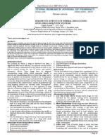 833_pdf (1).pdf