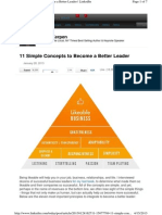 11 principles to be a better leader.pdf
