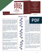 ViDa Feb Mar 2013.pdf