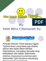 demam-thypoid-1.ppt