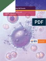BD_Reagents_Apoptosis_Brochure.pdf