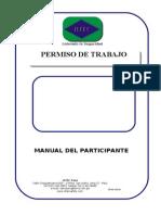 31 Manual Permiso de Trabajo