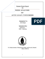 Questionnaire-Auto-Loan-Customers.doc