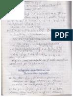 mate1_exercitii_integrale_improprii_parametri.pdf