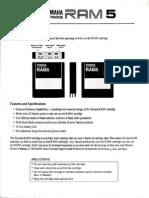 RAM-5.pdf
