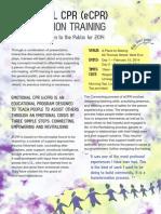 Australasia - Brochure - Emotional CPR 2014 Training.pdf
