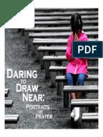 Microsoft PowerPoint - Jesus - Portraits of Prayer.pdf
