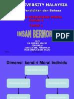 profil INSAN-BERMORAL.ppt