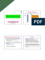 Slides Java 4(1)