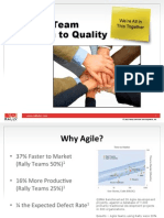 Whole_Team_Approach_To_Quality_2013[1].pdf