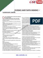 CS2032 DWM QB3.pdf
