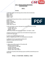 dsp QB.pdf