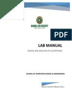 lab manual MCSE 101.docx