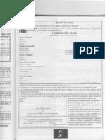 File0009.PDF