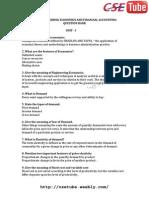 eefa QB.pdf