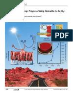 Solar Water Splitting.pdf