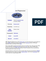 PHP.docx
