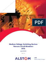 HV Breaker Details Alastom.pdf