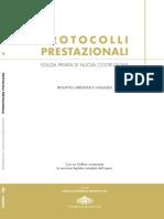 Vol_1_Protocolli.pdf
