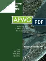 APWG_GlobalPhishingSurvey_1H2013.pdf