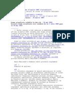 regulament 3_2007