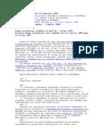 regulament 5_2008