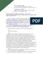 regulament 6_2006