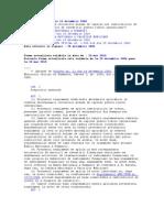 regulament 24_2006
