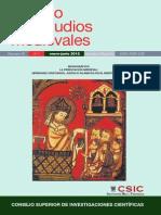 Anuario de Estudios Medievales 42-1