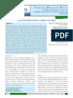 DIC1.pdf