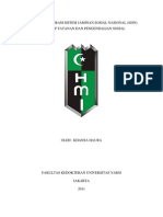 PENGARUH PROGRAM SISTEM JAMINAN SOSIAL NASIONAL.docx