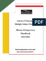 ms mentor.pdf