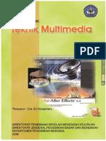 Buku Teks SMK Multimedia.pdf