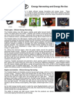 Energy harvesting & reuse.pdf